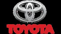 Toyota-logo (1).png