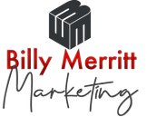 Billy Merritt Marketing Logo 8-17 BMM.pn