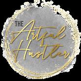 the artful hustler (1).png