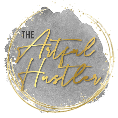 the artful hustler (1).png