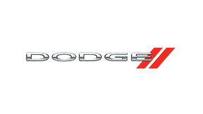 Dodge-logo-2011-3840x2160.png
