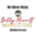 Billy Merritt Marketing FB Cover (3).png