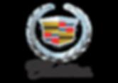 Cadillac-Logo-Transparent.png