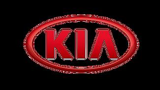 Kia Logo PNG.png