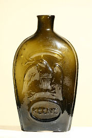 antique bottle.jpg