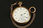 Elgin Pocketwatch.jpg