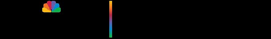 ComcastNBCU_SportsTech_Logo_Horizontal-0