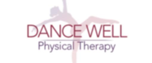 DWPT Logo 2018.png