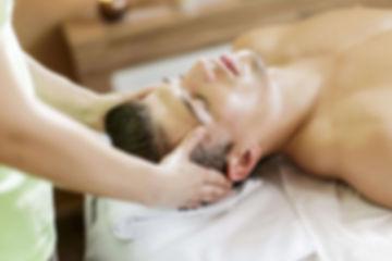 Head massage chorlton.jpg