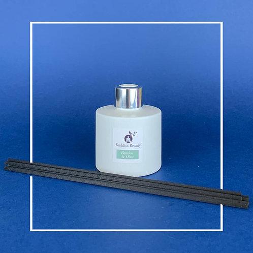 Bamboo -  Reed Diffuser
