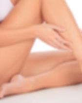 bikini waxing,1  buddha beauty, chorlton