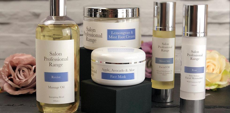 White label | Wholesale | Private label Skincare products