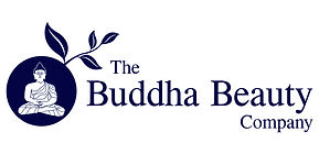 Buddha Beauty Logo 250x250 mm.jpg