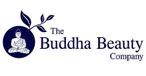 Buddha Beauty Logo 250x250 mm.jpg