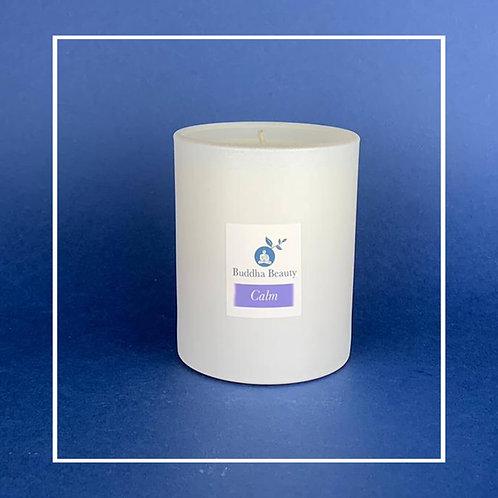 Calm - British Lavender