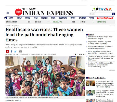 3 The Indian Express.jpg
