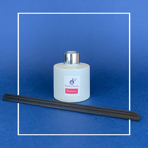 Radiance - Redcurrant -  Reed Diffuser