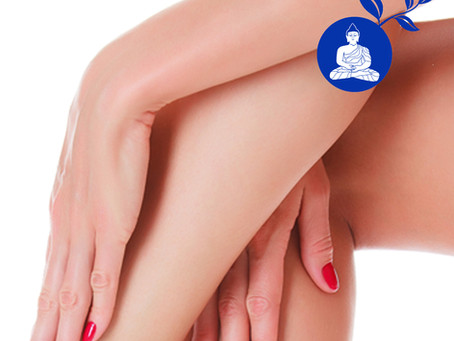 Busting the Waxing Myths