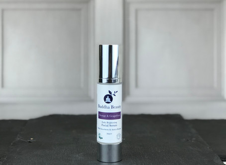 What is a Facial Serum