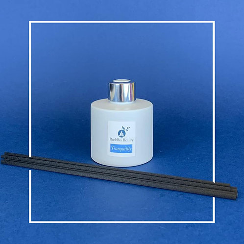 Tranquility - Bluebell - Reed Diffuser