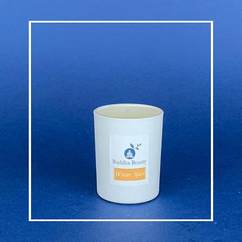 Winter Spice -Votive Candle 9cl