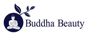 Buddha Beauty logo-3.jpg