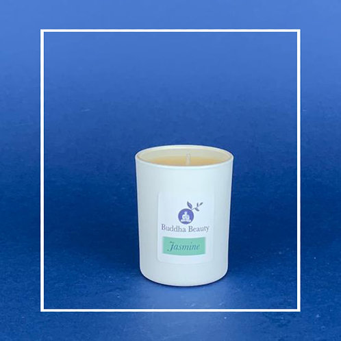 Oriental Jasmine - Votive Candle 9cl