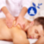 Swedish Massage Chorlton Manchester