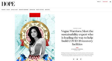 1 Vogue.jpg