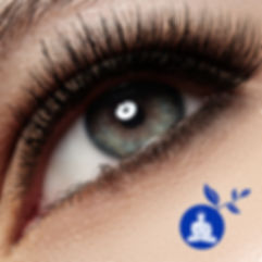 eye lash tint chorlton