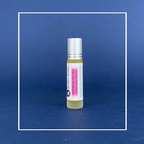 Hormone Helper Pulse Point Roller Ball