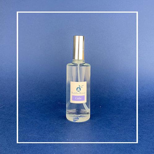 Calm -British Lavender
