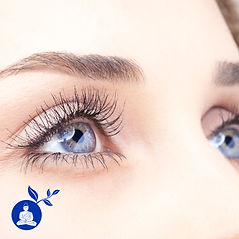 eye lash treatment chorlton