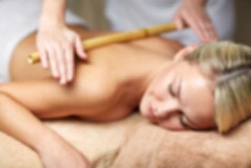 Bamboo massage buddha beauty chorlton.jp