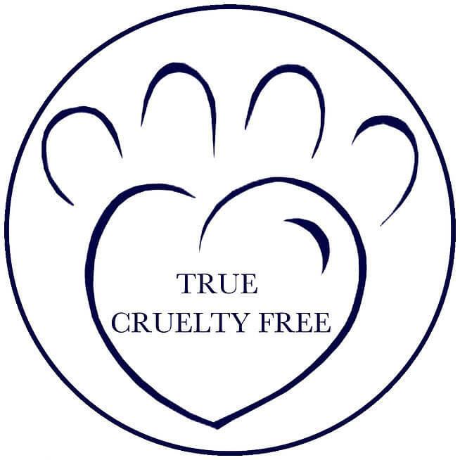 CrueltyFree Skincare