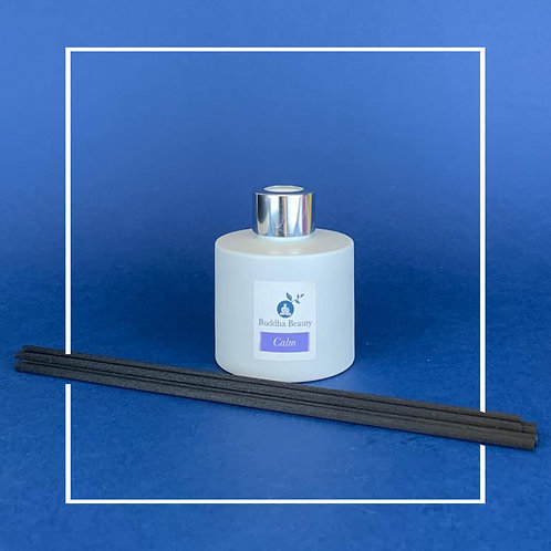 Calm - Lavender - Reed Diffuser