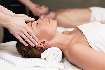 aromatherapy massage chorlton.jpg