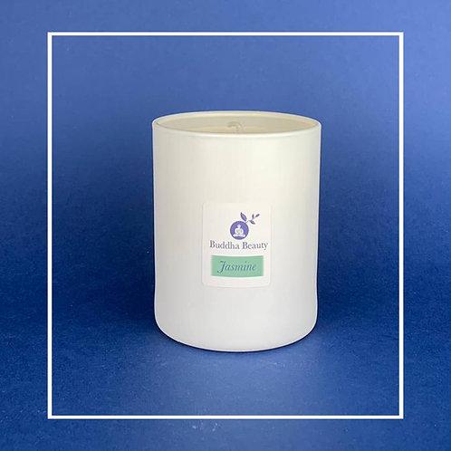 Oriental Jasmine - Oriental Jasmine Room Candle