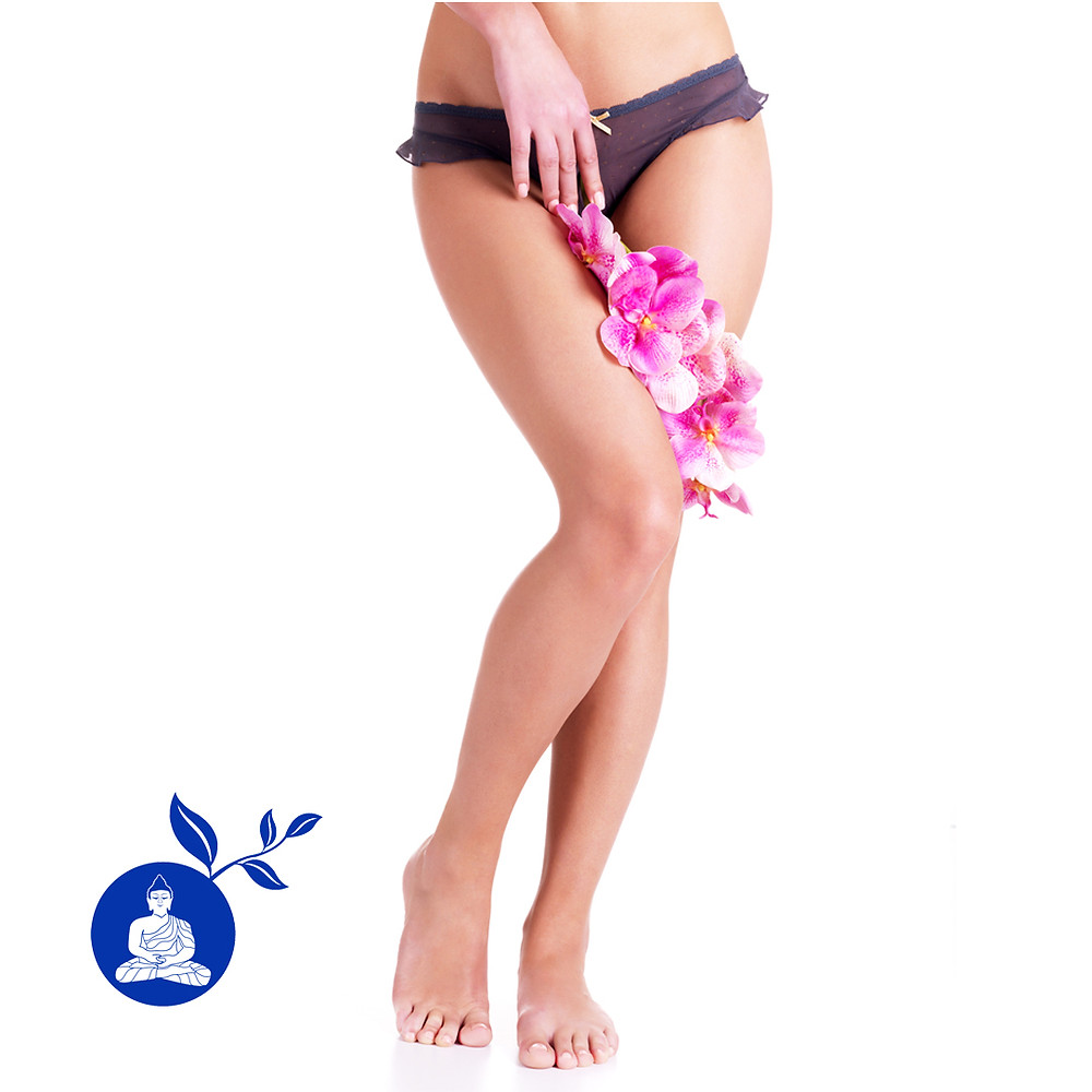 Have a virtually pain free wax with experienced beauty therapist.