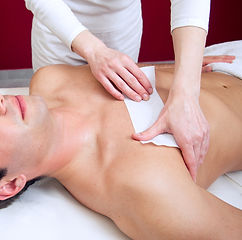 Male waxing chorlton