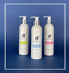 Body Lotion Group