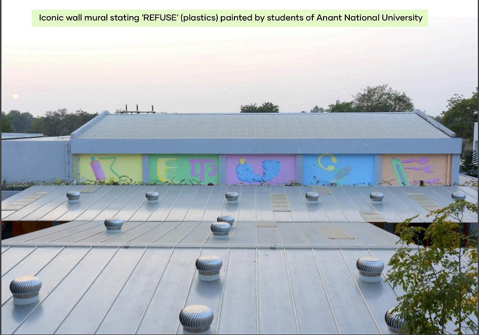Anant national Univ.jpg