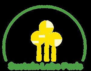 SLP selected logo April 25.png
