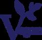 BB VEGAN Logo.(t)png.png