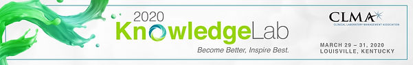 Kairos ID Event knowledgelab logo March