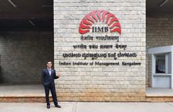 #UpwardsKV | Karan Veer Narang | Communications Specialist