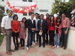 #UpwardsKV | Karan Veer Narang | Digital Marketing