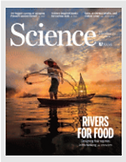 scienceCover.png