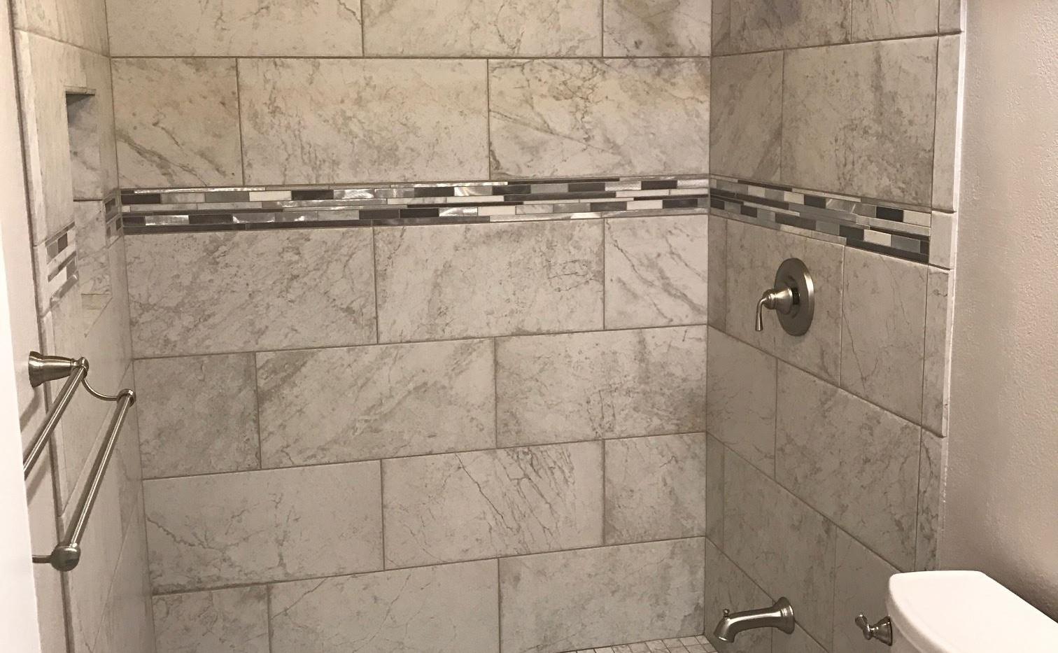 tile work 6.jpg