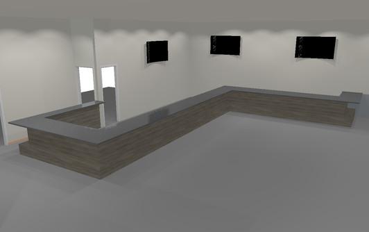 Grey Counter Tops.jpg
